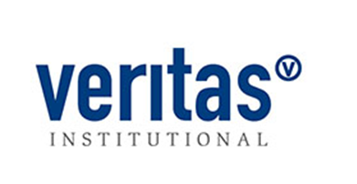 Veritas Institutional | Fondsdepot Bank